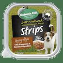 Nature's Gift | Kangaroo & Garden Vegetables | Wet dog food | Front of pack