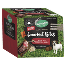 Nature's Gift | Beef, Carrots & Peas | Chilled dog food | Front of pack