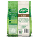 Nature's Gift | Kangaroo | Dry dog food | Front of pack