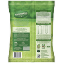 Nature's Gift   Meatballs with Kangaroo, Sweet Potato & Peas   Chilled dog food   Front of pack